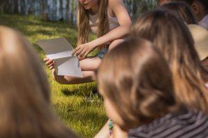 Zielona Szkoła 2021 (10/322)