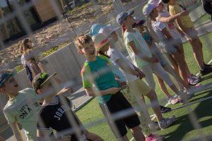 Zielona Szkoła 2021 (45/322)