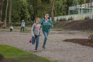 Zielona Szkoła 2021 (291/322)